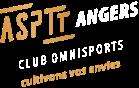 ASPTT Angers